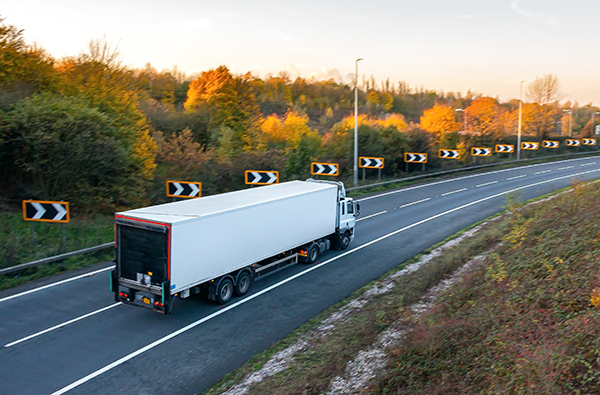 Guidance for Operators Requiring a Vehicle Special Order (VSO) for Longer Semi-Trailers (LST)